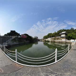 贵港虚拟旅游