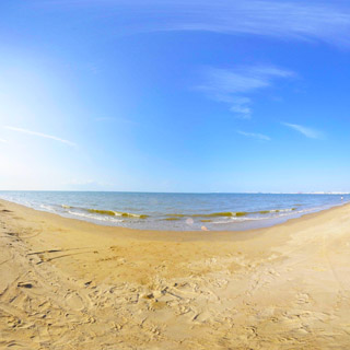 海口虚拟旅游