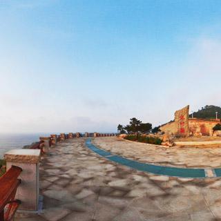 葫芦岛虚拟旅游