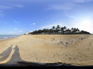 海口 假日海滩 NO.4