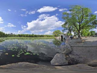 长春市南湖公园 NO.6