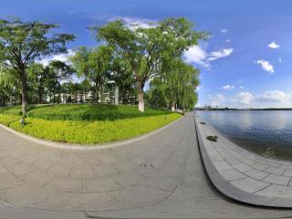 长春市南湖公园 NO.2