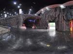 吉林省自然博物馆