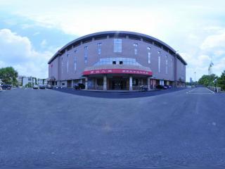 吉林博物院虚拟旅游