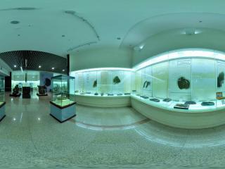 吉林省博物院 NO.33