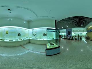 吉林省博物院 NO.32