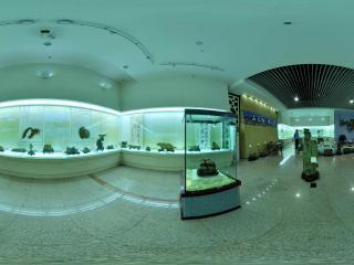 吉林省博物院 NO.31