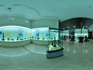 吉林省博物院 NO.30