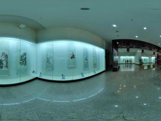 吉林省博物院 NO.29