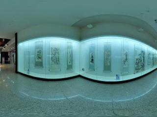 吉林省博物院 NO.28