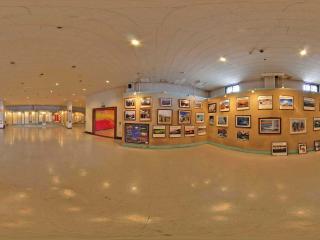吉林省博物院 NO.25