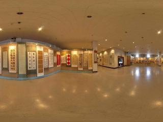 吉林省博物院 NO.22