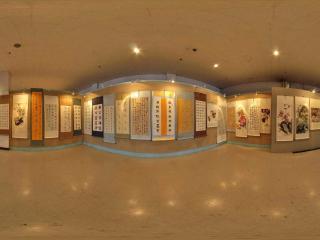 吉林省博物院 NO.20