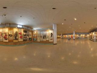 吉林省博物院 NO.19