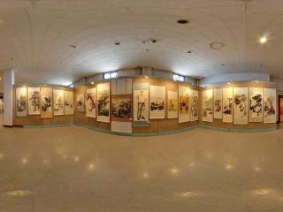 吉林省博物院 NO.18