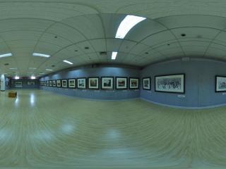 吉林省博物院 NO.13