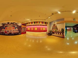 吉林省博物院 NO.9