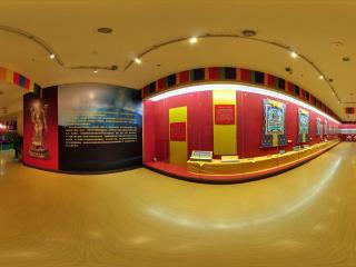 吉林省博物院 NO.8