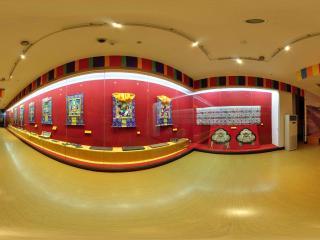 吉林省博物院 NO.7