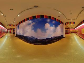 吉林省博物院 NO.6