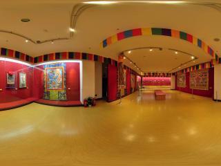 吉林省博物院 NO.5