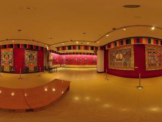 吉林省博物院 NO.4