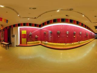 吉林省博物院 NO.3
