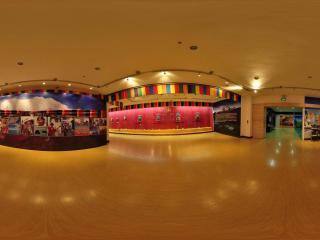 吉林省博物院 NO.2