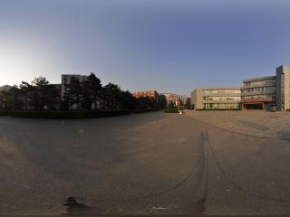 长春工业大学 NO.7