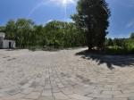 北京延庆美景 滴水湖 NO.21全景