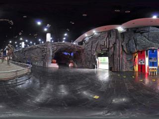 吉林省自然博物馆 NO.12