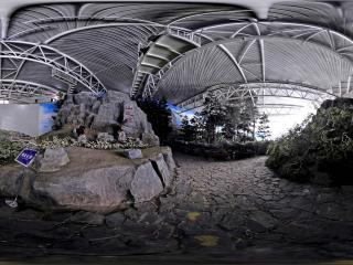 吉林省自然博物馆 NO.5