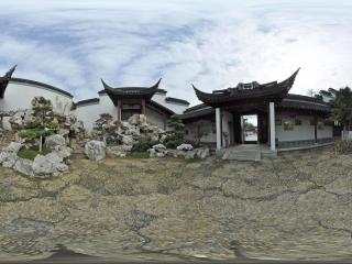 江西 南昌 梅湖景区 NO.4