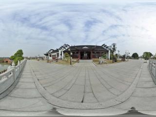江西 南昌 梅湖景区 NO.5