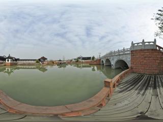 江西 南昌 梅湖景区 NO.6