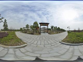 江西 南昌 梅湖景区 NO.8