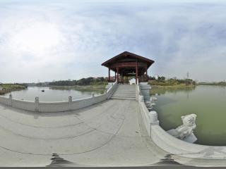 江西 南昌 梅湖景区 NO.9