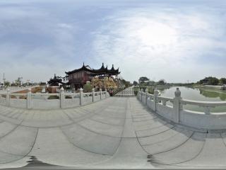 江西 南昌 梅湖景区 NO.10