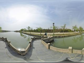 江西 南昌 梅湖景区 NO.12
