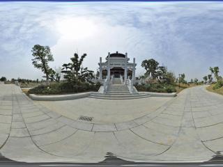 江西 南昌 梅湖景区 NO.14