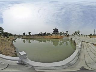 江西 南昌 梅湖景区 NO.15