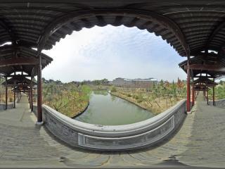 江西 南昌 梅湖景区 NO.16