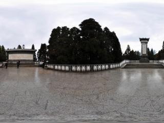 井冈山 黄洋界 NO.3