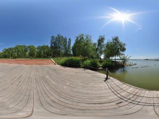 北京 野鸭湖 NO.16