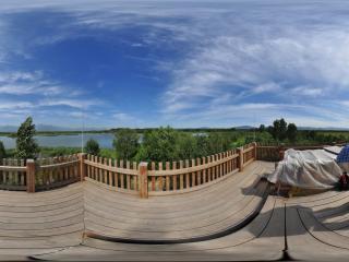 北京 野鸭湖 NO.15