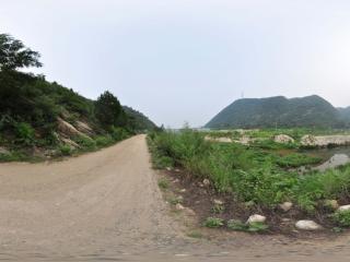 北京 云蒙峡 NO.41