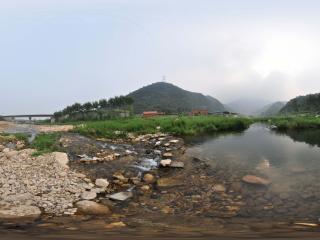 北京 云蒙峡 NO.40