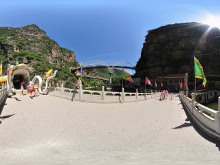 龙庆峡 NO.5