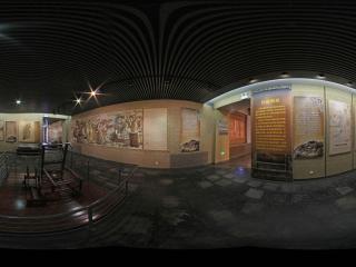 山西太原晋商博物馆 NO.10