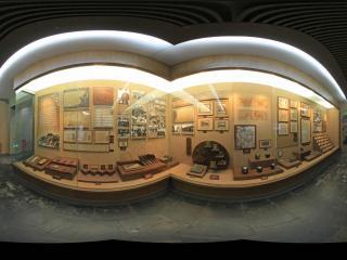 山西太原晋商博物馆 NO.9